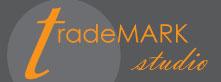 tradeMARK Studio logo