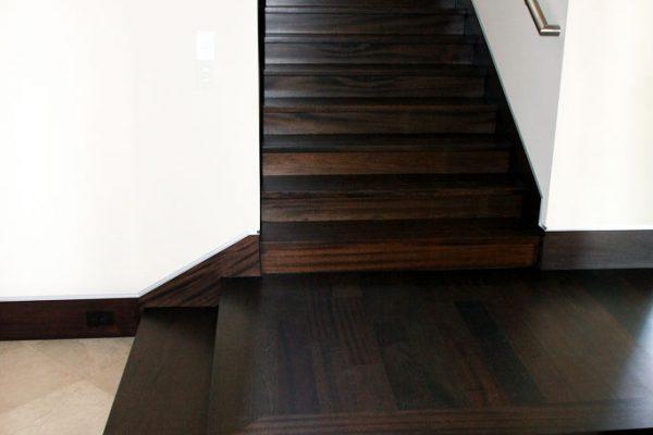 Trademark Studio Flooring at Ridges-Del
