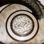 Trademark Studio - Ridges-Promontory Flooring