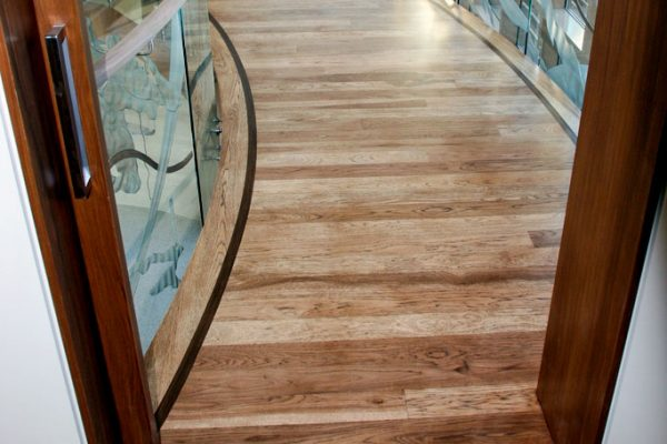Trademark Studio - Ridges-RedHawk Flooring