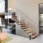 Trademark Studio - Ridges - J2