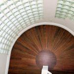 Trademark Studio Custom Staircase - Winchell2