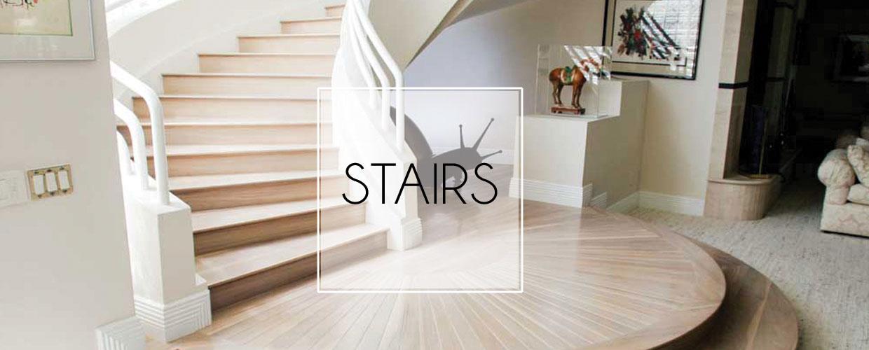 slider1_stairs